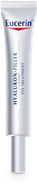 Eucerin Hyaluron-Filler Eye Cream