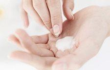 Một số sản phẩm chăm sóc da điều trị chứng tăng sắc tố hiện có