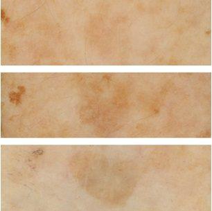 EUCERIN -Kem dưỡng trắng da ban đêm  WHITE THERAPY Night 50ml