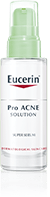 Eucerin DermoPURIFYER Active Concentrate